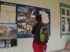 Turistbyrån i Röros